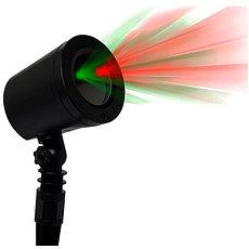 IMMAX Projektor 08431L - Projektor