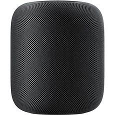 Apple HomePod vesmírne sivý - Hlasový asistent