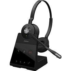 Jabra Engage 65 Stereo - Náhlavná súprava