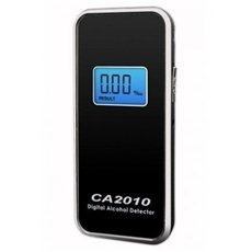 V-net CA-2010 - Alkohol tester