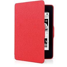 CONNECT IT CI-1028 pre Amazon Kindle Paperwhite 1/2/3, červené - Puzdro na čítačku kníh