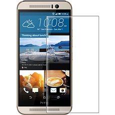 CONNECT IT Glass Shield na HTC ONE M9 - Ochranné sklo