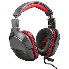 Trust GXT 344 Creon Gaming Headset - Herné slúchadlá