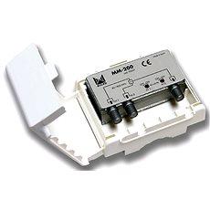 Alcad MM-200 - Zlučovač