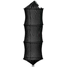 Suretti Vezírok ECO s plavákom 35 × 100 cm - Sieťka