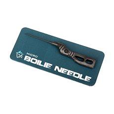 Nash Micro Boilie Needle - Ihla