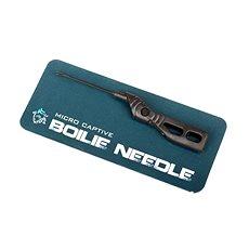 Nash Micro Captive Boilie Needle - Ihla