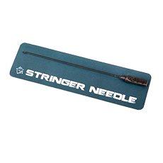 Nash Stringer Needle - Ihla