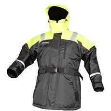 SPRO – Plávajúca bunda Floatation Jacket Veľkosť XXL - Bunda