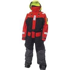 Westin W6 Flotation Suit vel. XL - Plávajúci oblek