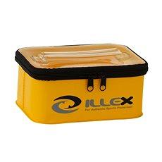 Illex Safe Bag S Žltá - Taška