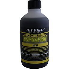 Jet Fish Booster Suprafish Pečeň 250 ml - Booster