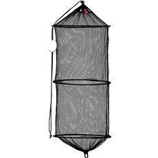 Suretti Vezírok s plavákom 30 × 60 cm - Sieťka