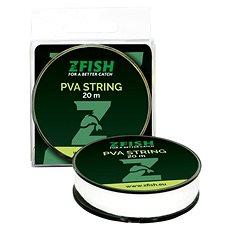 Zfish PVA String 20 m - PVA niť