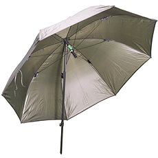 Saenger Specialist Brolly 2,2 m - Brolly