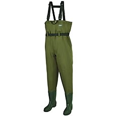 DAM Hydroforce Nylon Taslan Chestwader - Prsačky