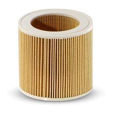 Kärcher filtračná patróna - Filter do vysávača