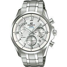 CASIO EFB 550D-7A - Pánske hodinky
