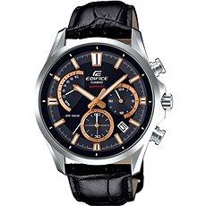 CASIO EFB 550L-1A - Pánske hodinky