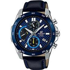 CASIO EFR 557BL-2A - Pánske hodinky