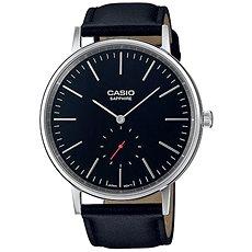CASIO LTP E148L-1A - Dámske hodinky