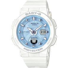 CASIO BGA-250-7A1ER - Dámske hodinky
