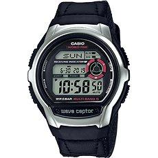 CASIO WV-M60B-1AER - Pánske hodinky