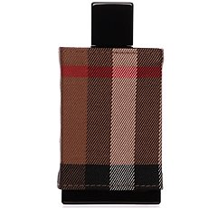 BURBERRY London for Men (2006) EdT 100 ml - Pánska toaletná voda