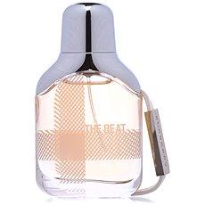 BURBERRY The Beat EdP 30 ml - Parfumovaná voda