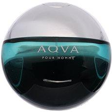 BVLGARI AQVA Pour Homme EDT 150 ml - Pánska toaletná voda