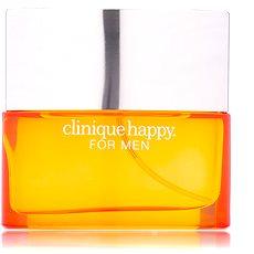 CLINIQUE Happy for Men 50 ml - Kolínska voda