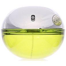 DKNY Be Delicious EdP 30 ml - Parfumovaná voda