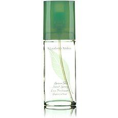 ELIZABETH ARDEN Green Tea EdP 100 ml - Parfumovaná voda