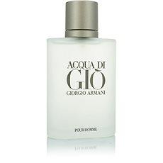 GIORGIO ARMANI Acqua di Gio Pour Homme EdT 100 ml - Pánska toaletná voda