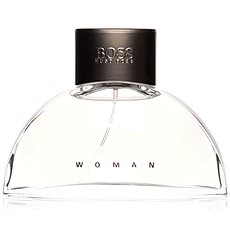 HUGO BOSS Boss Woman EdP 90 ml - Parfumovaná voda