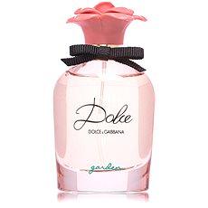 DOLCE & GABBANA Dolce Garden EdP 75 ml - Parfumovaná voda