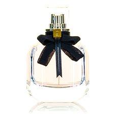 YVES SAINT LAURENT Mon Paris EdP - Parfumovaná voda