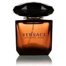 Versace Crystal Noir EdT 30 ml - Toaletná voda