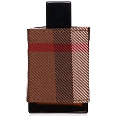BURBERRY London for Men (2006) EdT 50 ml - Pánska toaletná voda