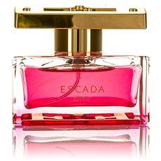 ESCADA Especially Elixir EdP 30 ml - Parfumovaná voda