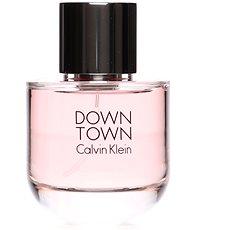 CALVIN KLEIN Downtown EdP 90 ml - Parfumovaná voda
