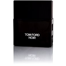 TOM FORD Noir EdP 50 ml - Pánska parfumovaná voda