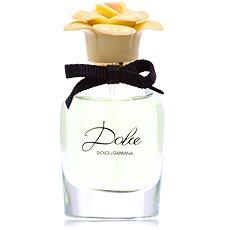 DOLCE & GABBANA Dolce EdP 30 ml - Parfumovaná voda