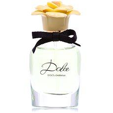DOLCE & GABBANA Dolce EdP 75 ml - Parfumovaná voda