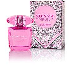 VERSACE Bright Crystal Absolu EdP 30 ml - Parfumovaná voda