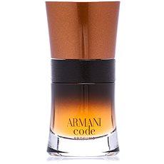 GIORGIO ARMANI Code Profumo EdP 30 ml - Pánska parfumovaná voda