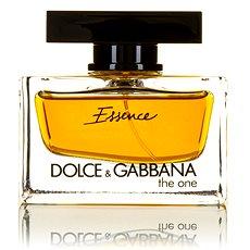 DOLCE & GABBANA The One Essence EdP 65 ml - Parfumovaná voda