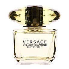 VERSACE Yellow Diamond Intense EdP 90 ml - Parfumovaná voda