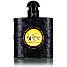YVES SAINT LAURENT Black Opium EdP - Parfumovaná voda