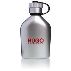 HUGO BOSS Hugo Iced EdT 125 ml - Pánska toaletná voda